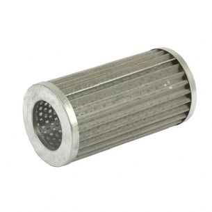 Leyland Tractor Hydraulic Oil Filter